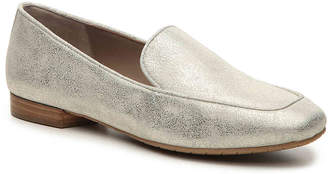 Donald J Pliner Haro Loafer - Women's