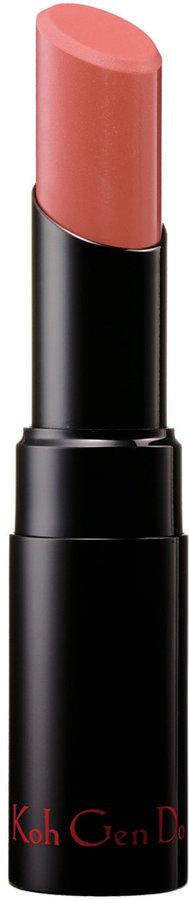 Koh Gen Do Maifanshi Lipstick- PK02 Coral Pink