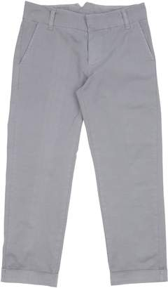 Ballantyne Casual pants - Item 36978352VT
