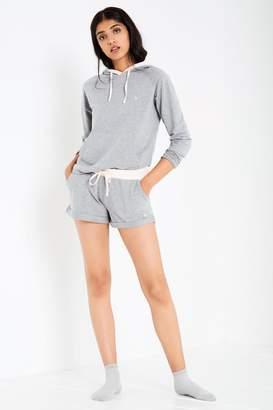 Jack Wills Coddington Textured Shorts