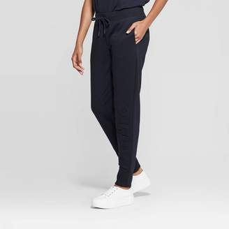 Umbro Women's Jogger Sweatpants