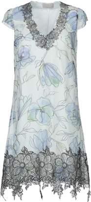 Roberta Scarpa Knee-length dresses - Item 34932700OL