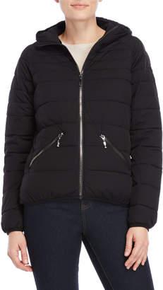 Pajar Canada Sienna Short Jacket