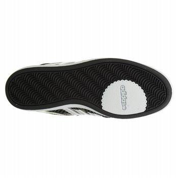 adidas Women's WENEO SUPER WEDGE