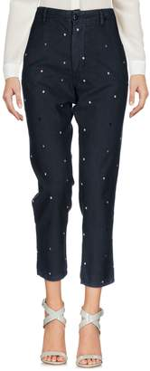 The Great Casual pants