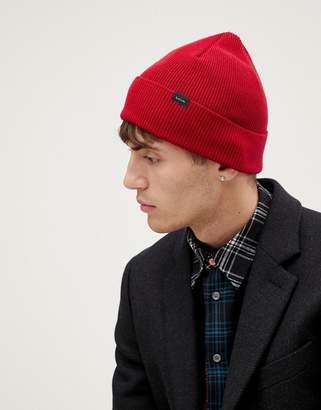 475b2cab910 Paul Smith Red Hats For Men - ShopStyle UK