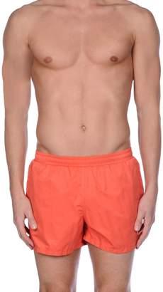 Antony Morato Swim trunks