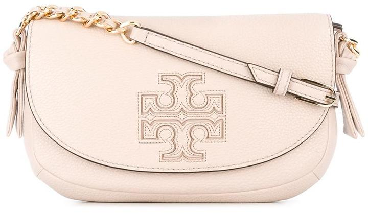 Tory Burch Tory Burch Harper crossbody bag