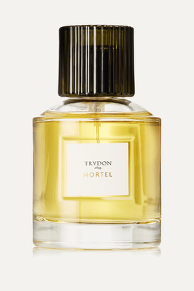 Cire Trudon Mortel Eau De Parfum, 100ml - Colorless