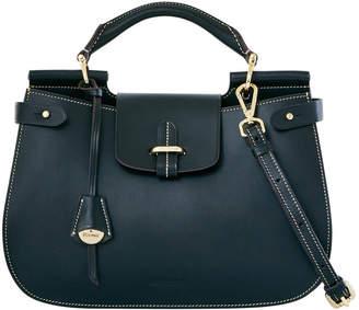 Dooney & Bourke Alto Viola Bag