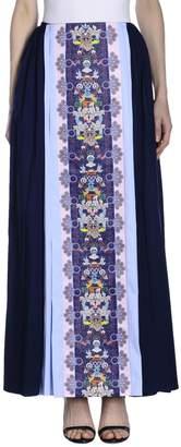 Mary Katrantzou ADIDAS x Long skirts - Item 35311540