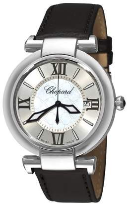 Chopard Women's 388531-3001 Imperiale Dial Watch