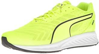Puma Men's Ignite 3 Pwrcool Cross-Trainer Shoe