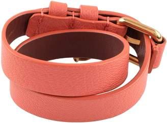 Alexander McQueen Bracelets