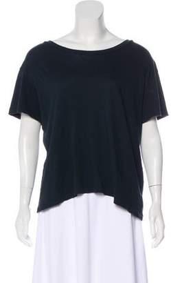 Current/Elliott Short Sleeve T-Shirt