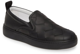 Bottega Veneta Slip-On