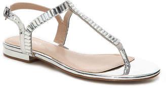 Aldo Renadia Flat Sandal - Women's