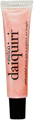 Philosophy Melon Daiquiri Lip Shine