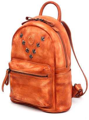 Old Trend Petti Pack Backpack