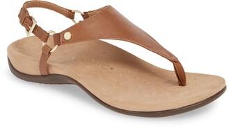 Vionic Kirra Orthaheel® Sandal