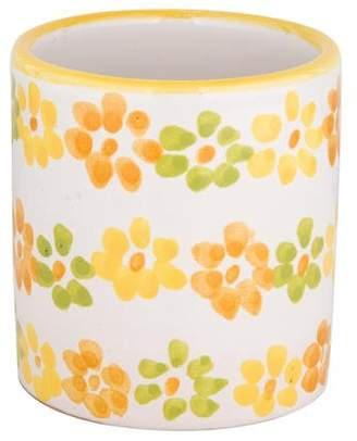 Bloomingdale's Ceramic Cup