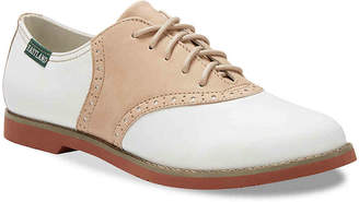Eastland Sadie Saddle Oxford - Women's