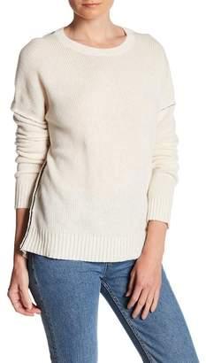 360 Cashmere Ciara Cashmere Sweater $402.50 thestylecure.com