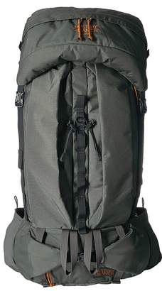 Mystery Ranch EX Glacier Backpack Bags