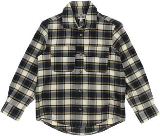 Bonton Shirts - Item 38708917