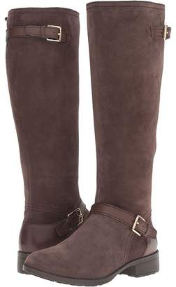 Cole Haan Marla Waterproof Boot Women's Boots