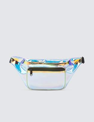 X-girl X Girl Aurora Waist Bag
