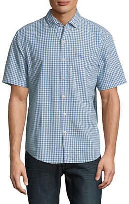 Tommy Bahama Key Largo Cotton Sport Shirt
