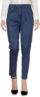 Myths Casual pants - Item 13178377KB