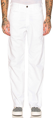 Dickies Relaxed Premium Painter's Utility Pant