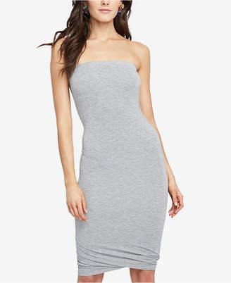 Rachel Roy Twisted Tube Dress, Created for Macy's