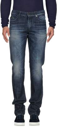 Byblos Jeans