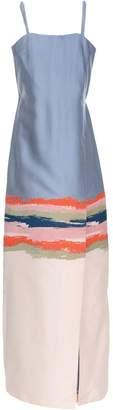 Tory Burch Long dresses - Item 34833432KA