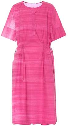 Agnona Cotton dress