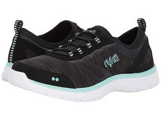 Ryka Divya Women's Shoes