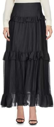 Aspesi design by LAWRENCE STEELE Long skirts
