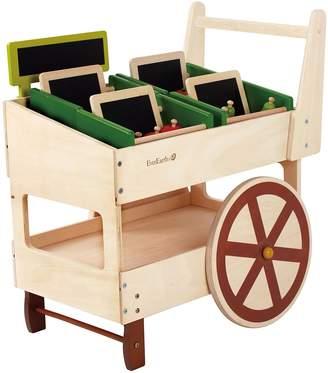 EverEarth Organic Fruit & Veg Cart