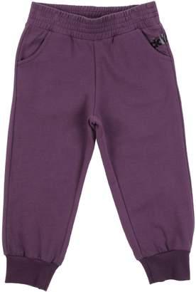 Dimensione Danza SISTERS Casual pants - Item 36910848TF