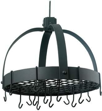 Old Dutch Dome Pot Rack