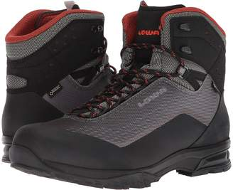 Lowa Irox GTX Mid Men's Shoes
