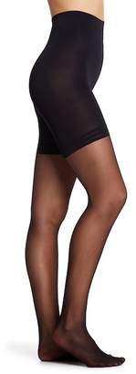 Donna Karan NEW YORK Signature Ultra-Sheer Control Top Pantyhose