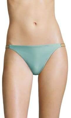 Vix Paula Hermanny Ibiza Bottom