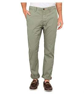 Superdry Rookie Chino