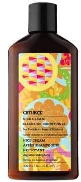 Amika Nice Cream Cleansing Conditioner/10.1 oz.