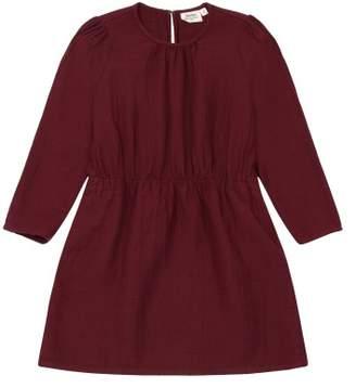 Hartford Roussel Dress