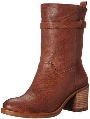 Lucky Brand Women's Ramsey Slouch Boot
